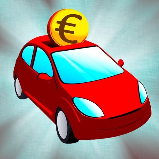 Sprit sparen - Benzin sparen: Tipps fürs Auto, Tanken & Co.