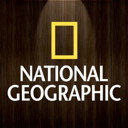 National Geographic France, le magazine