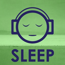 SLEEP & ... by meditone