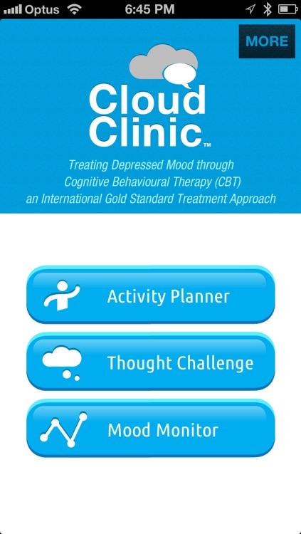 Cloud Clinic