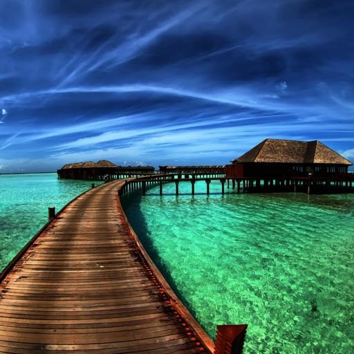 best beaches in the world by millennium maximus rh appadvice com