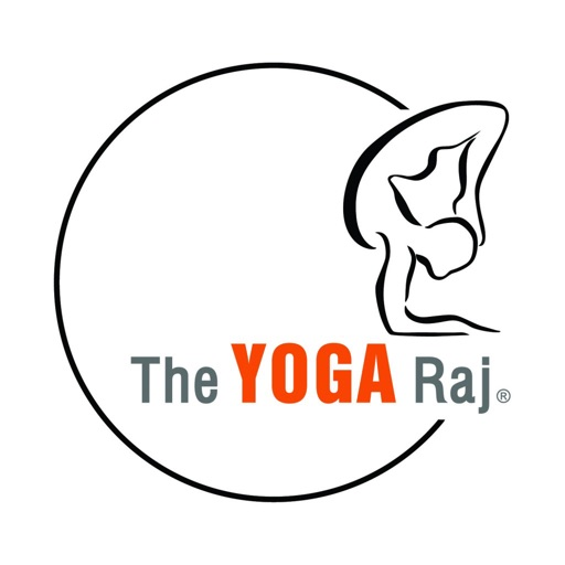 The YOGA Raj
