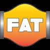 Fat Pipe Downloader - Chad Scira