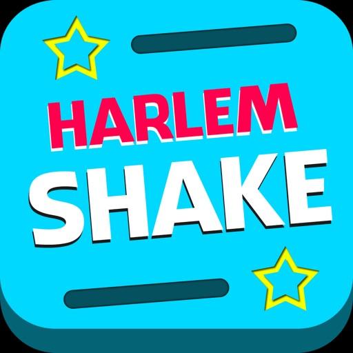 Harlem Shake Plus
