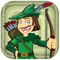 Codes for Medieval Archer - Legendary Robin Hood Arrow Shooting Challenge Hack