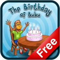 Codes for My first Interactive Book : The Birthday of Bubu Hack