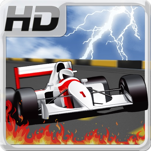 Auto Blaster Racing - A High Speed, Fast Driver, Chase And Shoot HD Edition