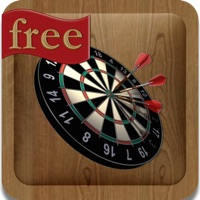 Codes for Darts-3D Free Hack