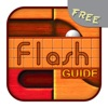 Free Guide For Unroll Me - unblock the slots HD