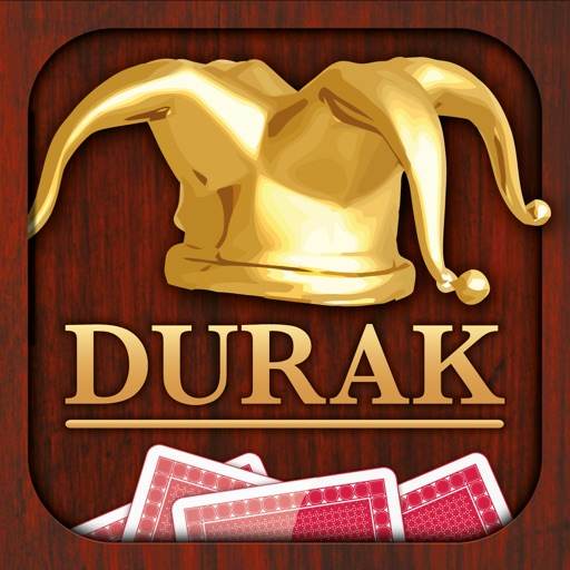 Durak Review