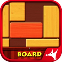 Codes for Unblock Board HD Hack