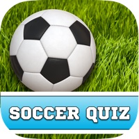 Codes for Soccer Quiz - Free Football Player Fun Word Trivia Game Hack