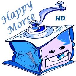 HappyMorse