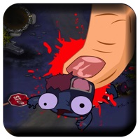 Codes for Brain Eater Zombie Crush Adventure -  Creepy Crawling Undead Game Hack