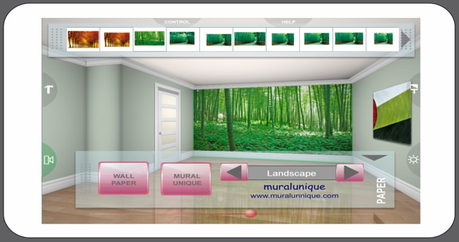 3d innendekorateur im app store for Innendekorateur informationen