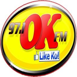 91.7 OK FM