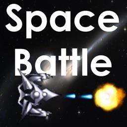 The Space Battle