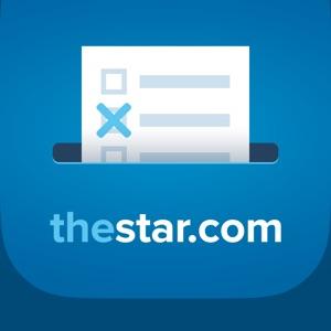 TheStar's MayorTO