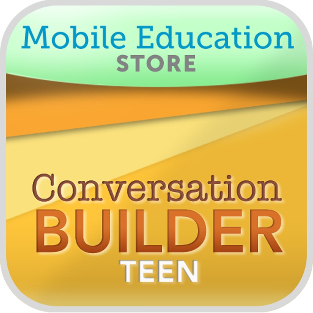 83 Conversation Starters For You to Use with Kids and Teens