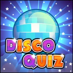 Disco Song Quiz - Guess Dance Music Trivia