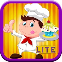 Codes for Crazy Chef Catches Cupcakes LITE Hack