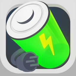 Battery Saver - Manage battery life & Check system status -
