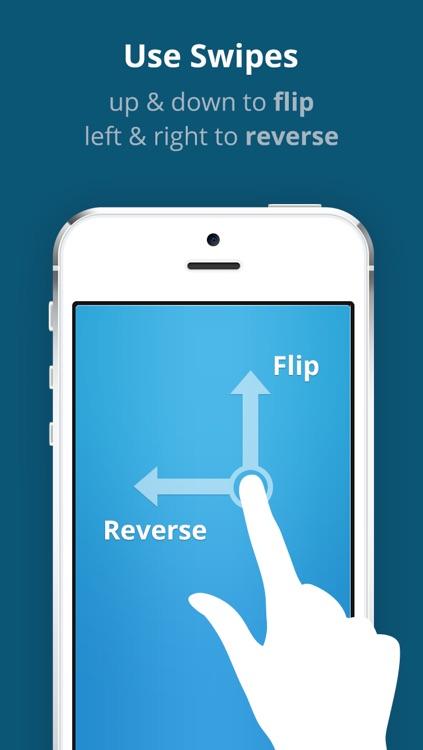 Flipper screenshot-3
