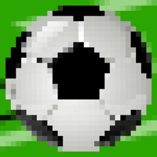 Activities of Infinity Soccer - The Tap Tap Running Ball