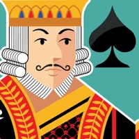 Codes for Napoleon's Exile Solitaire Free Card Game Classic Solitare Solo Hack