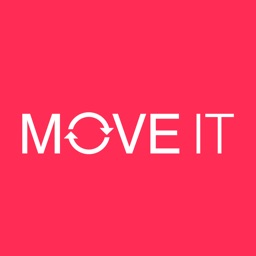 Move It - 7 Minute Exercise & Brain Break Generator