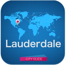 Fort Lauderdale guide, hotels, map, events & weather
