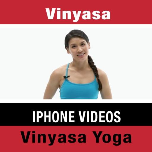 Vinyasa Yoga Lessons
