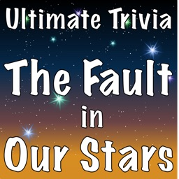 Ultimate Trivia for The Fault in Our Stars