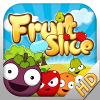 Codes for Fruit Slice HD Hack
