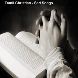 Tamil Christian Sad Songs