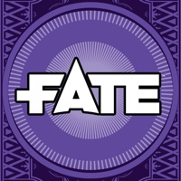 Codes for Deck of Fate Hack
