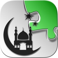 Codes for Allah Jigsaw Puzzles: Collection of Muslim and Islamic Puzzle Games for Memory Training Hack