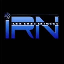 Indie Radio Network