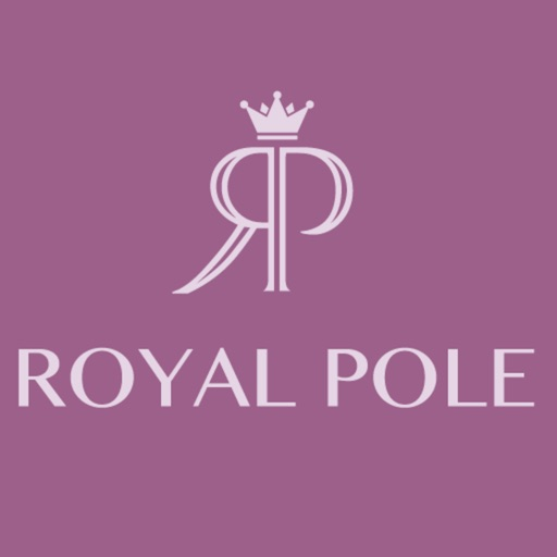 Royal Pole Bern