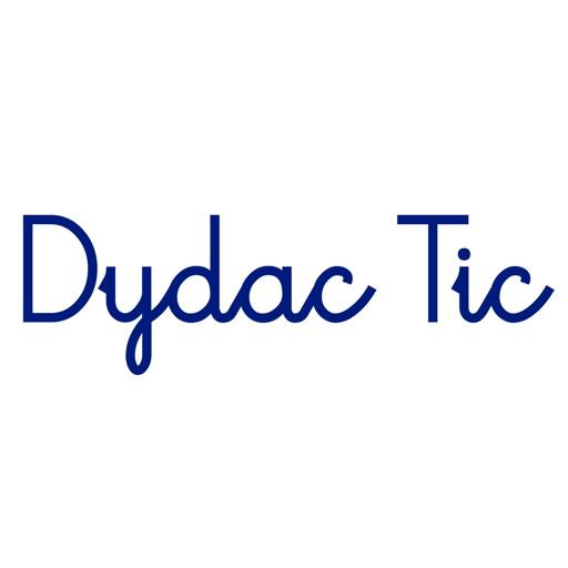 Dydac Tic