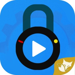 Hack The Lock - popular free pluzze game on iPhone