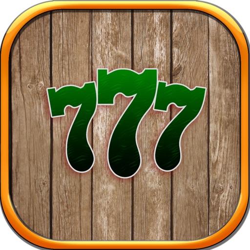 777 Lucky Slots Lucky In Las Vegas - Casino Gambling