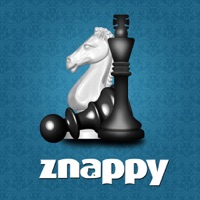 Codes for Chess Znappy Hack