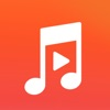 Music Tube - Free Music Video Player and Streamer Reviews