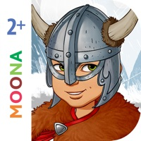 Codes for Moona Puzzles Heroes Hack