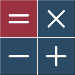 ModiCal - Intuitive calculator