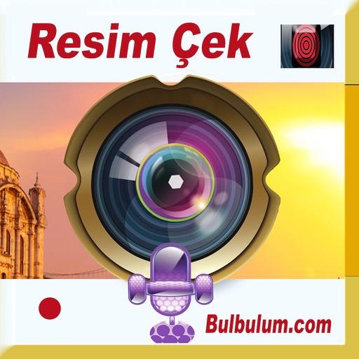 Resim Çek