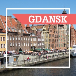 Gdansk Tourist Guide
