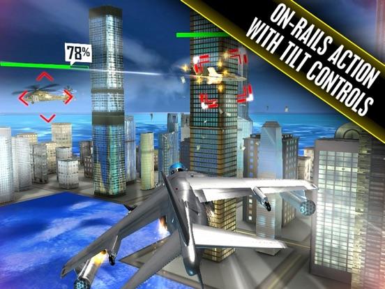Flying Benjamins Скриншоты8