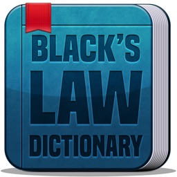 Law Dictionary: FT Black's Law Dictionary 2nd Ed